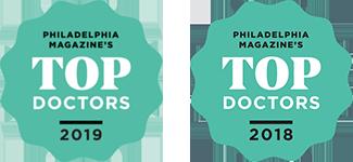 TopDoctors_2019_2018